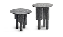 Game of Stone Tables